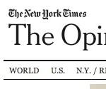 El sistema de suscripción pagada del New York Times, un cambio de su modelo de negocios para ganar más dinero