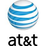 AT&T compra T-Mobile y se convertirá en el más grande proveedor de telefonía móvil – wireless de USA