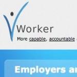 Vworker, un sitio para encontrar trabajo virtual o para ganar dinero vendiendo nuestros servicios por internet