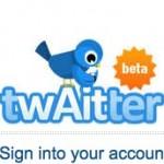 TwAitter, un servicio gratis que te permite programar el horario para enviar tus mensajes en Twitter