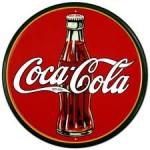 Nuevos videos de la increíble estrategia de marketing viral de CocaCola en diversos países