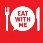 Come o almuerza conmigo … una nueva forma de invertir nuestro tiempo para crear nuevas oportunidades para ganar dinero