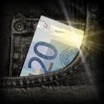 7 sitios en internet para obtener un préstamo inmediato para la financiación de tu idea de negocios, dinero rápido para inversiones rentables