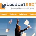 El negocio del archivo de documentación e información en internet bajo el sistema del cloud computing
