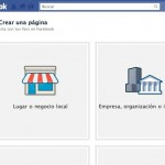 Facebook lanza una herramienta gratis que te permite convertir y migrar tu perfil personal a una página de Facebook