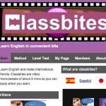 Micro clases para aprender inglés de negocios un nuevo concepto de comunidad virtual para aprender idiomas