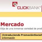 Marketing de Afiliados: Cómo detectar en Clickbank cuáles son los mejores productos que puedo vender y ganar una comisión de afiliado