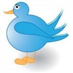 Como twitter te puede ayudar a conseguir trafico de calidad