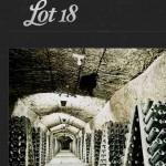 Un negocio de venta de vinos por internet que en solo seis meses está haciendo millones de dólares en ventas