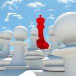 Tú no necesitas tener una gran e innovadora idea de negocios para ser exitoso en un emprendimiento