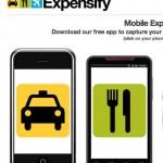Una aplicación gratis para registrar tus gastos en tu teléfono y así ajustarte a tu presupuesto y ahorrar dinero