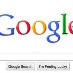 La regla del 20% de Google para ser más rentables y productivos