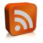 WordPress demuestra una vez más ser una de las mejores plataformas para tener un blog al recibir 15 millones de post importados al mes