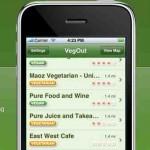 Ideas de negocios por internet, una guía especializada en restaurantes vegetarianos … un nicho de mercado para ganar dinero