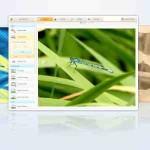 iPiccy, un editor gratis de fotos e imágenes por internet para que le des más color a tu website o blog y aumentes tu tráfico de visitas