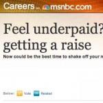 Como hacer para pedir un aumento de tu sueldo o remuneración, 5 consejos para lograrlo