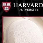 Cómo estudiar cursos de negocios en Harvard University a distancia o vía online