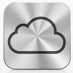 Apple lo vuelve a hacer, reinventa nuevamente la industria de la música y crea iTunes Mach para ganar dinero con la música pirata