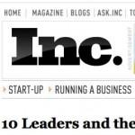10 consejos de diversos gurús de los negocios para ser más productivos y poder ganar más dinero