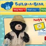 Build a Bear … o como ganar millones de dólares vendiendo osos de peluche como un negocio interactivo