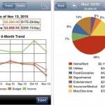 Una aplicación gratis para manejar tu presupuesto familiar y reducir tus deudas desde tu smartphone o iPad