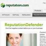 La tendencia de los negocios de la privacidad online, otra empresa que vende servicios de cuidado de tu reputación personal y de tu empresa en internet