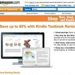 Alquilar libros digitales en lugar de venderlos como idea de negocios, cambiando el modelo