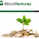 Microventures, un modelo de negocios para conseguir dinero para financiar novedosas ideas de negocios