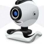 Cammster, un servicio gratis para vigilar tu casa por internet usando una webcam y evitar robos