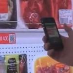 Un Supermercado virtual usando tu smartphone para aumentar las ventas y ganar más dinero sin poner más tiendas