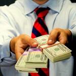 Aprende a manejar tus Finanzas Personales con Finanzasdiarias.com