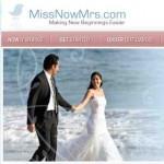 Ideas de negocios rentables haciendo tramites legales, el caso de te cambio tu nombre luego de tu divorcio por internet