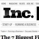 Cómo ser exitoso con un negocio, 7 grandes errores que debes de evitar al desarrollar una idea de negocios