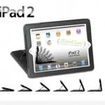 El negocio de la venta de accesorios para gadgets como el iPad, todo un nicho de mercado para ganar dinero