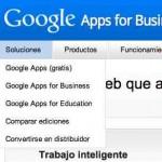 Usando Google Apps Business para los servicios de internet de tu idea de negocios … ¿qué hacer si se va el internet?