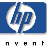 Lecciones de negocios de las grandes corporaciones: HP acepta el fracaso y renuncia a competir en el mercado de las tablets y las PCs