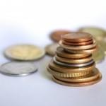Pequeños negocios de Estados Unidos entran al mercado del Forex para poder ganar dinero a pesar de la crisis económica de su país