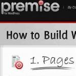 Dos programas para hacer Landing Pages o Páginas de Aterrizaje en WordPress para lanzar un nuevo negocio por internet