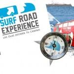 Ideas de negocios con olas … un negocio para surfistas, el bus inglés en búsqueda de las olas perfectas