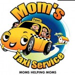 Negocios seguros, una empresa de taxis para niños a cargo de mamás que trabajan