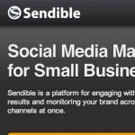 Cómo y por qué actualizar Facebook o Twitter en forma automática al momento de lanzar una campaña de negocios