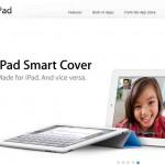 Cómo he podido ganar miles de dólares con mi iPad en menos de un mes, como usar eficientemente en tu trabajo este gadget