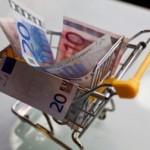 La sobrestimación del internet como medio para ganar dinero y hacer más rentable o viable una idea de negocios