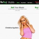 Comienza a ganar dinero revendiendo tu música digital en una forma legal gracias a ReDigi