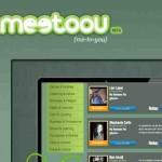 MeetOOu un sito para ganar dinero como experto ofreciendo consultas en video chat