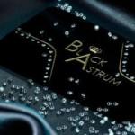 La tarjeta de presentación de negocios más cara del mundo … una con diamantes