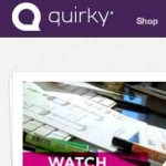 Por solo 10 dólares tu invento puede convertirse en una idea de negocios rentable gracias a Quirky