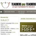 Como puedes ganar dinero como profesor o maestro usando el internet, el caso de una profesora que ha ganado 700 mil dólares