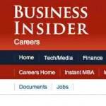 Algunas preguntas que debes de hacer en una entrevista de trabajo para tener éxito y conseguir el empleo que buscas