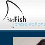 El negocio de las presentaciones, una idea rentable de mil dólares que ha logrado ventas por 125 mil